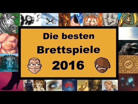 die besten brettspiele 2016