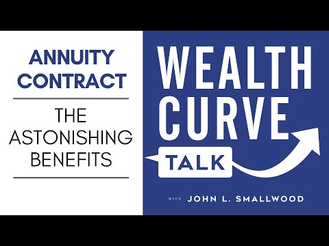 the-astonishing-benefits-of-an-annuity-contract