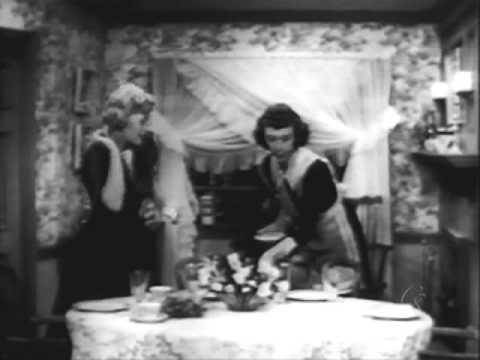 """I Married Joan S1-02 """"Career"""" 10/22/1952"""