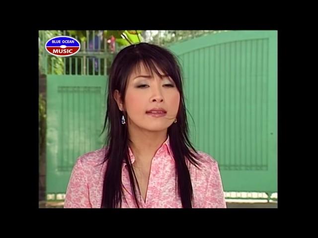 Hai Tinh Lang Nghia Xom (Kieu Oanh Tieu Bao Quoc Huu Nghia)