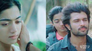 Thaarame Thaarame  💞 Love&romantic statuz 💞  sid sriram 💞 Whatsapp Status 💕 Tamil love status