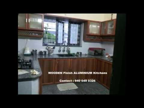 LOW COST HOME INTERIOR KERALA