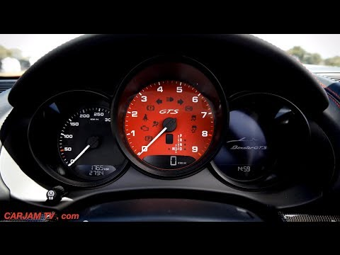 porsche boxster gts interior 2015 all new boxster commercial carjam tv 2014 youtube