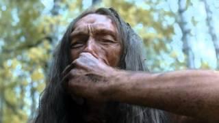 Небесные жены луговых мари 2012 DVDRip