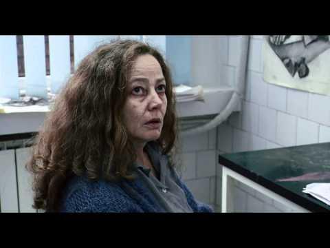 The Devil Inside (2012): Primer trailer subtitulado