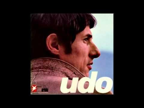 Udo Jürgens - Ich glaube