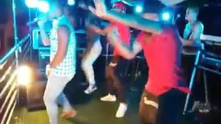 "Video Eita Bichão no FEST INDOOR - PINDAI-BA ""Trio Oasis"" download MP3, 3GP, MP4, WEBM, AVI, FLV Juli 2018"