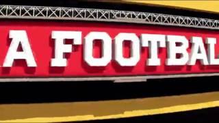 NCAA Football 12  Playstation 3  Video Game
