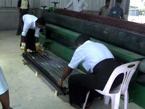 galvanized-corrugated-sheet-making-machines.-e-mail:-sales@bsengineering.co.in