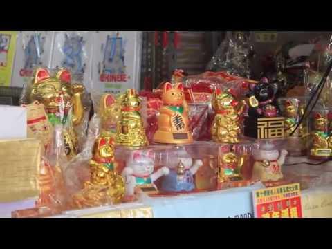 Squishy Di Pasar Asemka : Belanja Mainan Squishy di Pasar Asemka Doovi