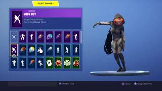 SELLING FORTNITE ACCOUNT CHEAP CONTACT INSTA @fabianovitalle37
