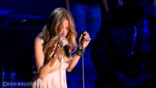 Sheryl Crow 34 Strong Enough 34 With A Sweet Reggae Twist 2010