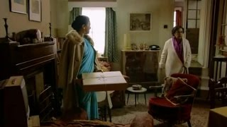 The Indian Doctor - Season 2 Episode 1 - Foreign Bodies