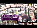 Aksi Murai Batu Mandau Di Event Piala Amc  Januari  Muara Alam Pekanbaru Riau Juara   Mp3 - Mp4 Download