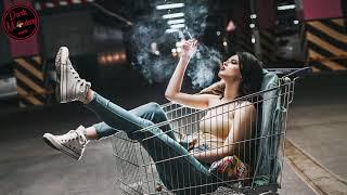 BEST MINIMAL TECHNO 2018 SMOKING PARTY MIX