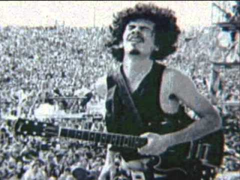 a history of the music festival woodstock People arrive at woodstock richie havens day woodstock festival print main jefferson airplane was one of the biggest bands on the san francisco music.