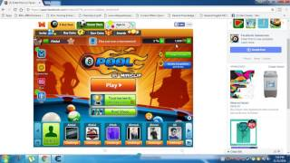 how to hack 8 ball pool with cheat engine 6 4