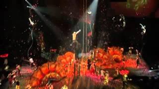 Video Cirque du Soleil - The Beatles LOVE download MP3, 3GP, MP4, WEBM, AVI, FLV Juli 2018