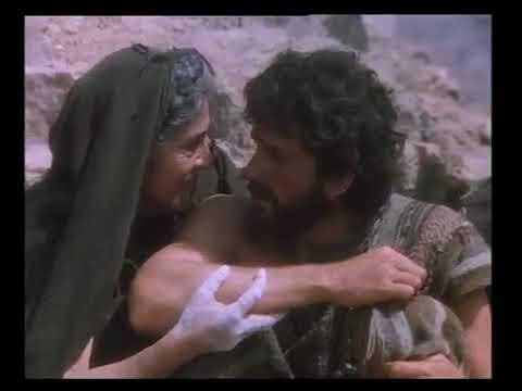 Film bible entier Jacob