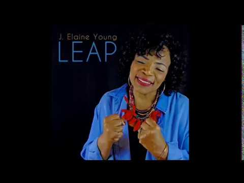 """Leap"" J. Elaine Young"
