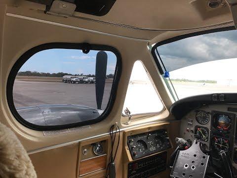 Jet Shades Tinted Window Panels