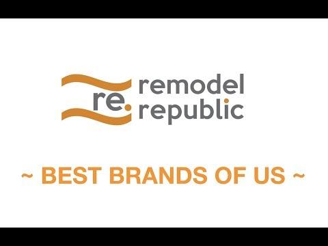Remodel Republic Brands Film