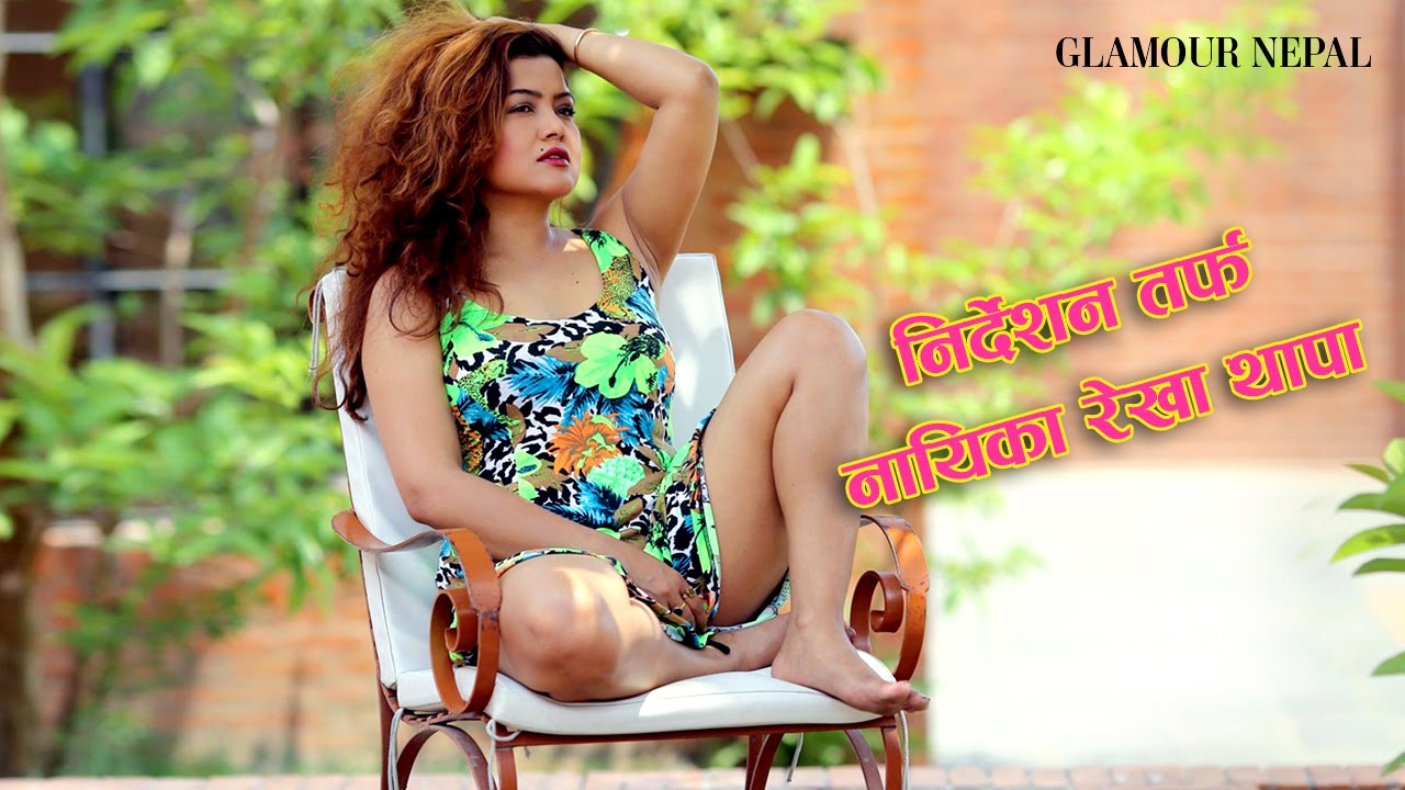 Rekha Thapa nude (36 photos), Ass, Hot, Twitter, cleavage 2018