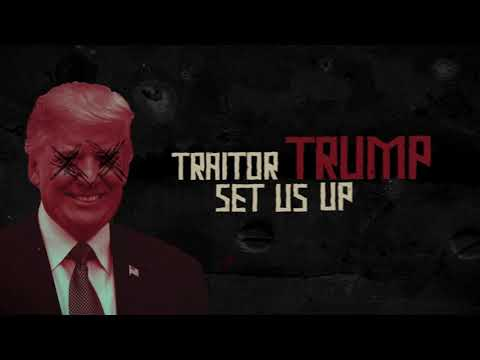 OTEP - Molotov (Official Lyric Video) | Napalm Records