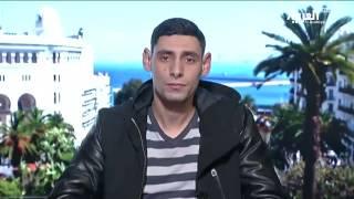 تفاعلكم : جزائريون ينددون بالمخربين الرافضين لرفع الأسعار