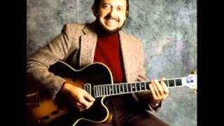 "Barney Kessel - ""Just friends"""