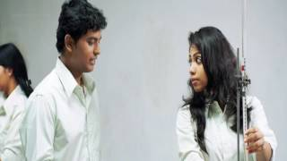 Tamil cut song