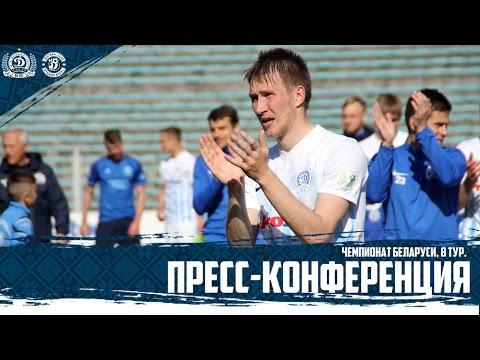 """Сергей Гуренко: """"Результатом доволен"""""""