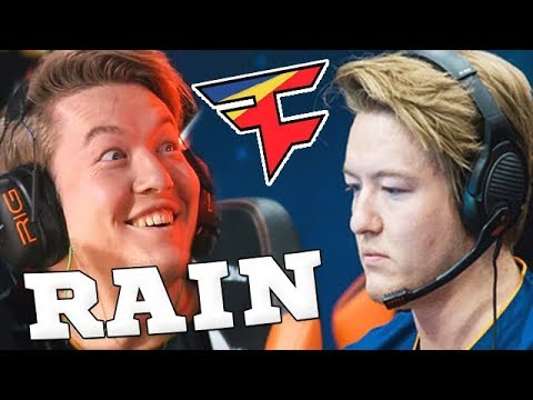 Rain's Top 10 Upvoted Reddit Clips Of All Time!