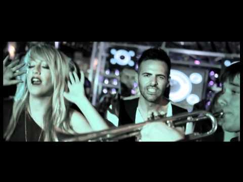 CARLOS JEAN - Gimme the Base (DJ)