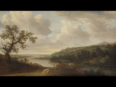 The Early River Thames: The Iron Age and Before - Jon Cotton
