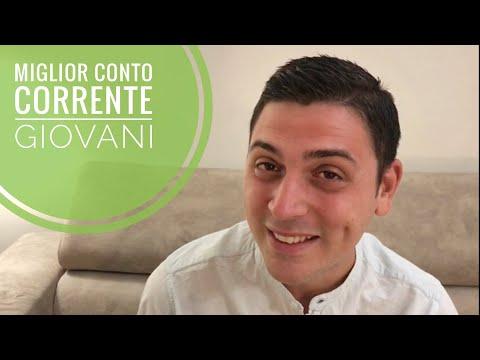 N26 Italiano - Banca Online e Carta di Debito from YouTube · Duration:  2 minutes 39 seconds
