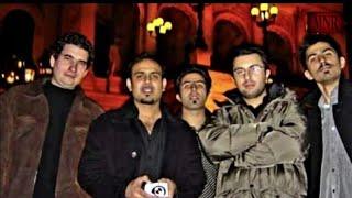 Hai Shukr e Rabb e Azza Wa Jall  ہے شکرِ ربِّ عزَّ وَ جَل  Mohtaram Bilal Kahloon Sahib