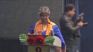 Manav Rachna International School, Sec-21C, Celebrated ODYSSEY A Journey to Shine