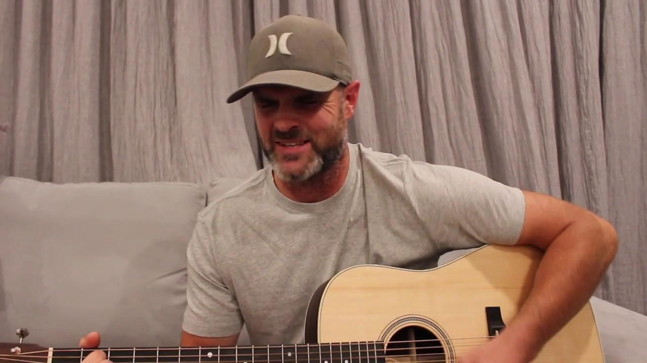 Man Makes 24 Lockdown Parody Songs In 24 Days