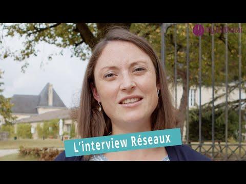 L'interview Réseaux #2