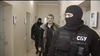 Russia foils 'Chechen plot' to kill PM Putin