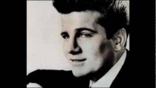 Johnny Burnette - Two Feet In Front Of Me