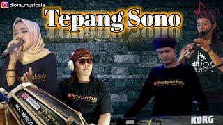 Tepang sono || Diora Musicale ||