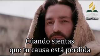 Prueba con Jesús video ruth ester sandoval