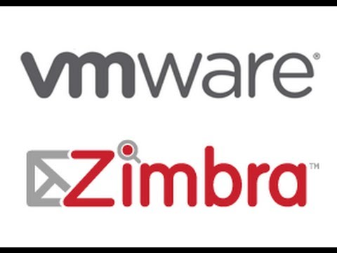 Zimbra 7.1.4 OSE Ubuntu 10.04 With Apache Web Server Installation HD Video Tutorial 1 HR.