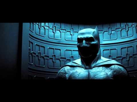 Trailer do filme A Justiça dos Homens