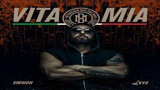 Play 2 Siciliani (feat. Ensi)