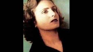 Amalia Rodrigues - Cansaço