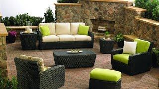 Wicker Patio Furniture- Wicker Patio Furniture Covers