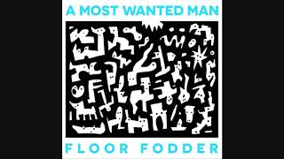 A Most Wanted Man - Floor Fodder